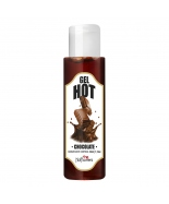 Gel Aromatizante Hot - Chocolate - 35ml