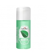 Gel Aromatizante Hot - Menta - 15ml